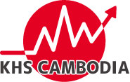 ksh cambodia
