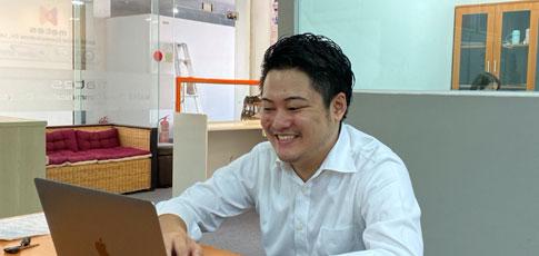 Junya Kato